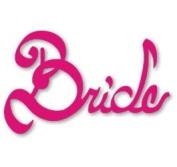 Ellison Design / Sizzix Thin Cut Die BRIDE PHRASE