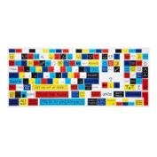 Keyboard Stickers - Emoticon
