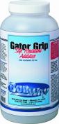 BonWay 32-540 Gator Grip Slip Resistant Additive for 3.8l