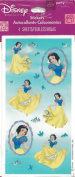 Disney Snow White Scrapbook Stickers