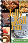 Jely Roll Pan