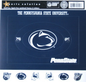 Sports Solution Penn State Nittany Lions Cardstock Frame