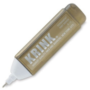 Krink K-12 Steel Tipped Paint Marker - Gold