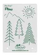 Timeless Touches Fibre Friend - Pine