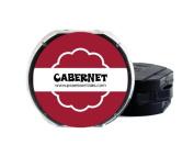 PSA Essentials Ink Pad, Cabernet