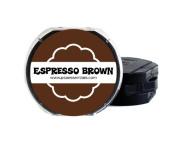 PSA Essentials Ink Pad, Espresso