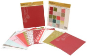 Holiday Paper Collection