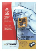 Xyron Replacement Blade Kit-For XRN900