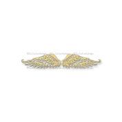 La-La Land Die-Wings 5.1cm x 7cm
