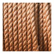 Sugar Tree Papers 30cm x 30cm -Boat Rope 25 per pack