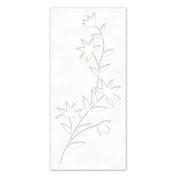 Penny Black Stencils 8.9cm x 18cm -Verdant