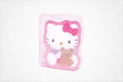 Hello Kitty Letter Set in Case