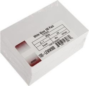 New - Envelopes A1 100/Pkg by Leader Paper Products