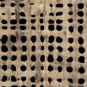 Amate Bark Paper from Mexico- Marble Weave 39cm x 60cm Sheet