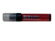 KR: Krink K-51 Marker - Red