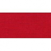 Renaissance Cloth Strap Hinge 7x5.5