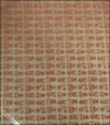 Kyo Two Tone Longevity Origami 16 Sheets 15cm x 15cm Pc193