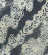 Kyo Indigo Blue Origami 16 Sheets 15cm x 15cm Pc213