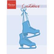 Marianne Design Creatable Dies - Creatables Die Skates