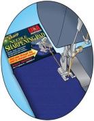 USA Sharpeners Sew'n Sharp Needle Sharpening Pad
