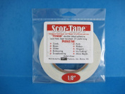 Scor-Pal Scor-Tape-0.3cm X27 Yards SP201; Pack of 3