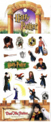 Harry Potter Mini Sticker Set