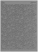 Lisa Pavelka 527065 Texture Stamp Foliage