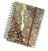 Karen Foster Design Journal Modern Safari