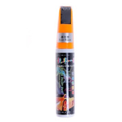 1pc Spar Black Car Auto Scratching Repair Touch up Paint Pen