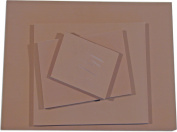 Inovart Eco Karve Printing And Stamp Making Plates 30cm x 46cm