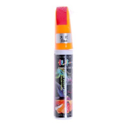 1pc Red Car Auto Scratching Repair Touch up Paint Pen