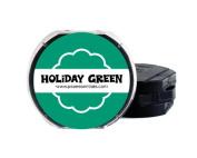 PSA Essentials Ink Pad, Holiday Green