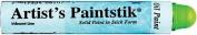 Cedar Canyon Textiles Iridescent Artist's Paintstiks-Iridescent Lime