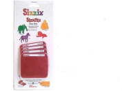 Sizzlits Zoo Set 38-9615