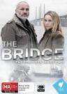 The Bridge: Series 2 [Region 4]
