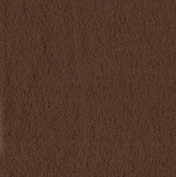 Rainbow Classicfelt 23cm x 30cm Craft Felt Cut Walnut Brown By The Each