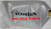 Honda 81320-VG4-010; FABRIC, GRASS BAG Made by Honda