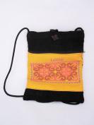Beautiful Craftsmanship Crafts Handmade Laos Shoulder Bag