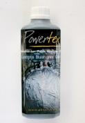 Powertex Fabric Hardener - 1/2 Litre Grey