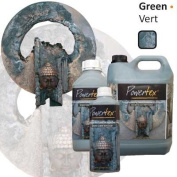Powertex Fabric Hardener Green 1 litre
