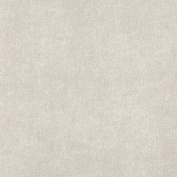 140cm Wide K0000A, Off White Authentic Cotton Velvet Upholstery Fabric By The Yard