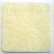 """100% Wool Craft Felt 1.2mm X 72"""" X 1Yd"""