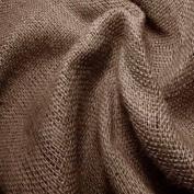 Sultana Burlap Fabric 20 Yard Bolt 406541 Idahopotato