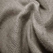 Sultana Burlap Fabric 20 Yard Bolt 406506 Sage