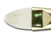 Jewel Filbert 1