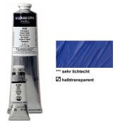 LUKAS CRYL Pastos 37 ml Tube - Cobalt Blue Hue