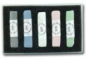 Pastel Pod For Mount Vision Pastels Holds 5 Pastels
