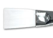 Polar-Flo 700F Flat 0.6cm