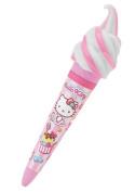 Hello Kitty Ice Cream Collection Ballpoint Pen