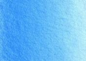 LUKAS Aquarell 1862 Watercolour 24 ml Tube - Cyan